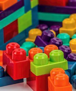 Spielzeug & Spiele