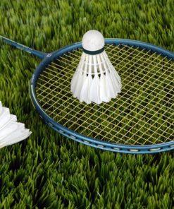 Sport & Garten