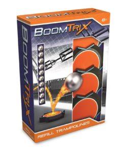/tmp/con-5d52a660a878d/14228_Product.jpg