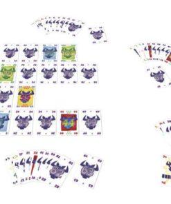 /tmp/con-5d52a694a53fd/15408_Product.jpg