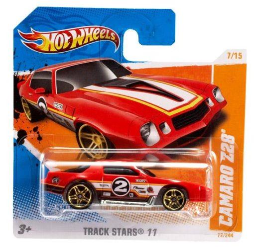 /tmp/con-5d52a636516c1/15860_Product.jpg