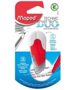 /tmp/con-5dbc00100d623/13462_Product.jpg