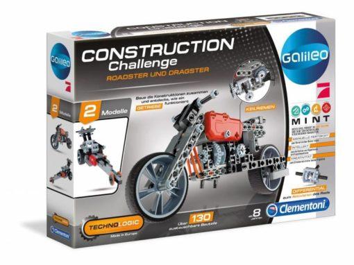 /tmp/con-5dbbffa64ac98/21527_Product.jpg