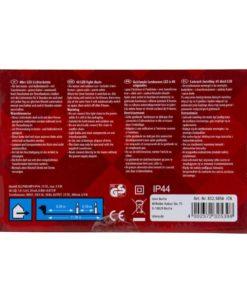 /tmp/con-5dbc059b5f366/22774_Product.jpg
