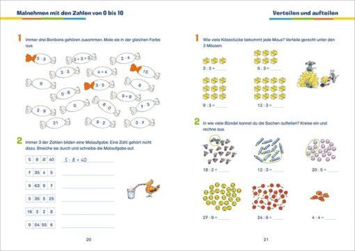 /tmp/con-5ddfcc3dbedf9/33869_Product.jpg