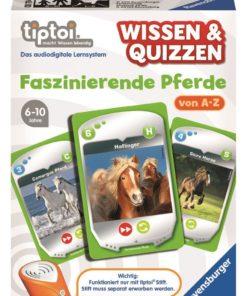 /tmp/con-5e837335579ce/11920_Product.jpg