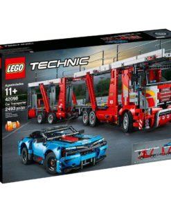 /tmp/con-5e83785a7b2ac/14741_Product.jpg