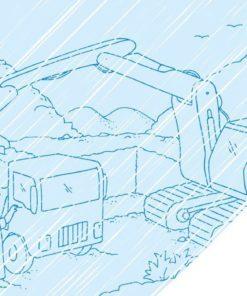 /tmp/con-5e836de962ab9/15943_Product.jpg