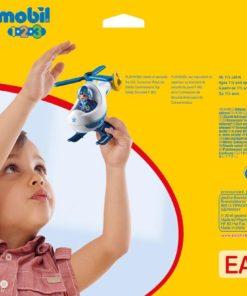 /tmp/con-5e836f72a209e/42612_Product.jpg