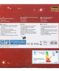 /tmp/con-5e83725625811/5731_Product.jpg