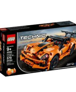 /tmp/con-5f23f396b3bcc/5007_Product.jpg