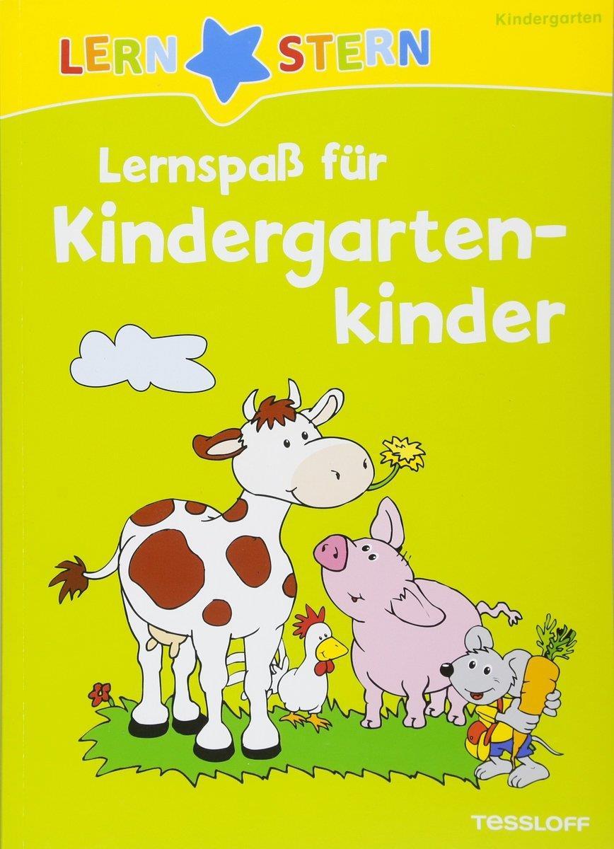 Schach FГјr Kindergartenkinder Online