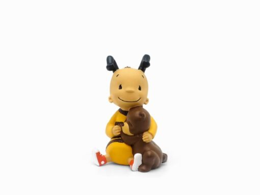 tonies® Hörfigur - Die kleine Hummel Bommel sucht das Glück1