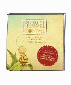tonies® Hörfigur - Die kleine Hummel Bommel sucht das Glück2