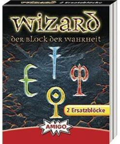 AMIGO-Wizard-Ersatzbloecke-2-Stueck