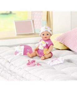 BABY-born-Little-Girl-Soft-Touch-36cm1