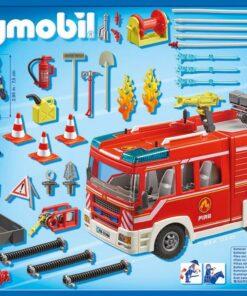 Feuerwehr-Rüstfahrzeug2