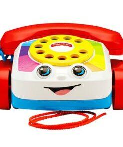 Fisher-Price-Plappertelefon
