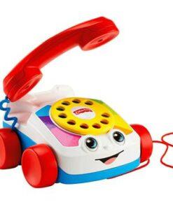 Fisher-Price-Plappertelefon1