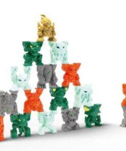 ImageSchleich Eldrador Mini Creatures Series 1, 1 Stück, sortiert1