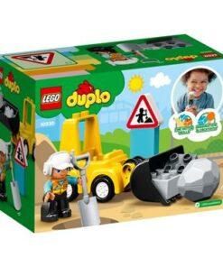 LEGO-DUPLO-Town-10930-Radlader1