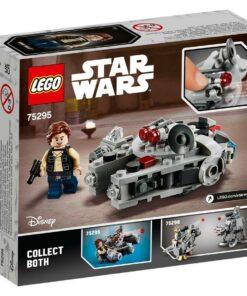 LEGO® Star Wars™ 75295 1