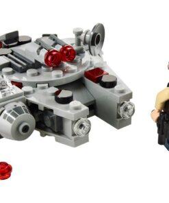 LEGO® Star Wars™ 75295 2