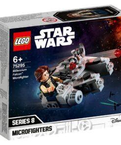 LEGO® Star Wars™ 75295