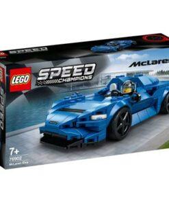 LEGO-Speed-Champions-76902-McLaren-Elva