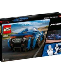 LEGO-Speed-Champions-76902-McLaren-Elva1