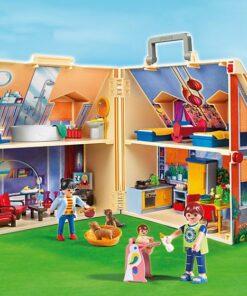 Neues Mitnehm-Puppenhaus1