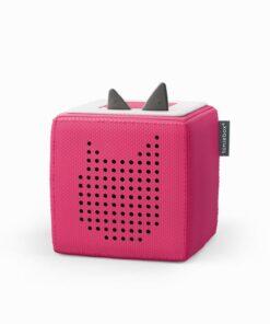 Pink mit Kreativtonie1