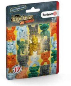 Schleich Eldrador Mini Creatures Series 1, 1 Stück, sortiert