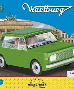 Wartburg 3531