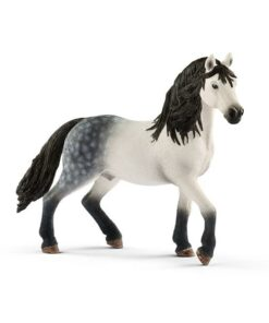andalusier-hengst-schleich