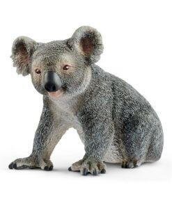 koala-schleich