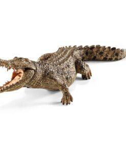 krokodil-schleich