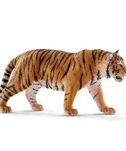schleich-tiger
