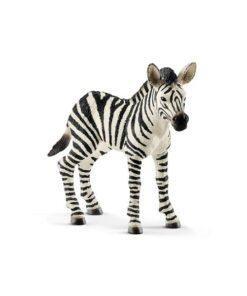 schleich-zebra-fohlen