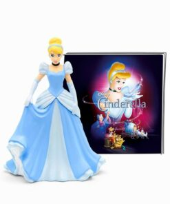 tonies® Hörfigur - Disney Cinderella