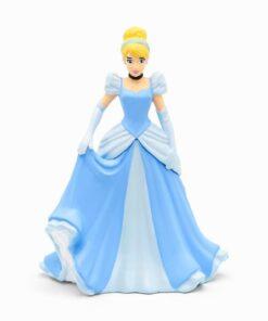 tonies® Hörfigur - Disney Cinderella1