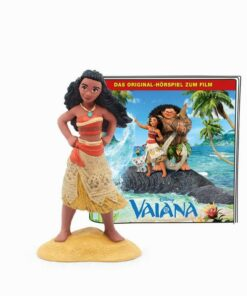tonies® Hörfigur - Disney® - Vaiana
