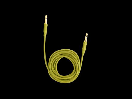 tonies® Tonie-Lauscher Grün3