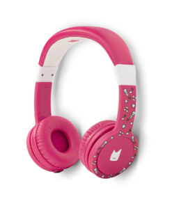 tonies® Tonie-Lauscher Pink
