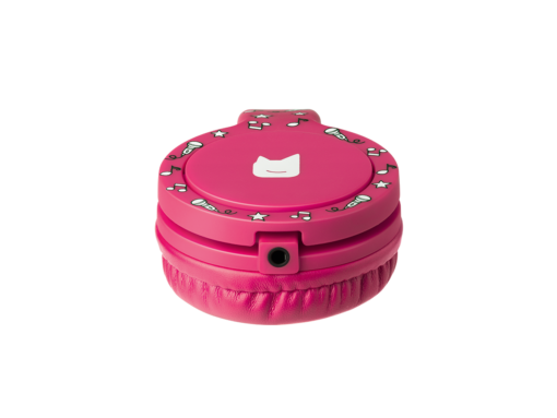 tonies® Tonie-Lauscher Pink2