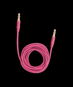tonies® Tonie-Lauscher Pink3